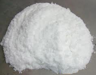 Sodium P-Toluenesulfonate